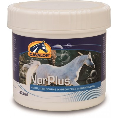 Cavalor NorPlus