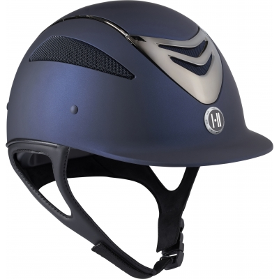 OneK Defender Pro Chrome Navy