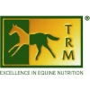 TRM Nutrition